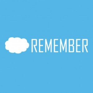 remember-blue-hi-res-logo-315x315