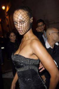 Tyra+Banks+Paris+Fashion+Week+Spring+Summer+C16MQ48cjtKl