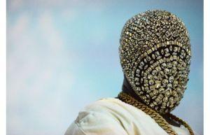 kanye-west-margiela-mask