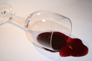 red-wine-spill