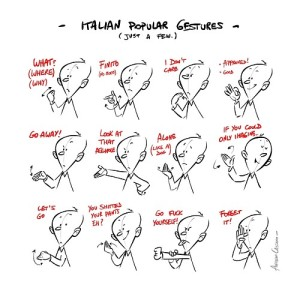 art,drawing,funny,gestures,italy,gesture-62b78a887fccea84526970daf69ee841_h
