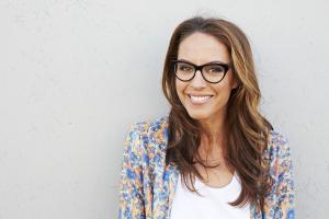 Sarah-Wilson