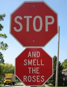stop_sign3