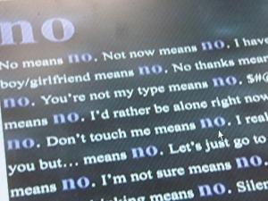 no-means-no