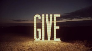 Give-640x360