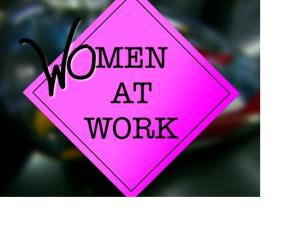 Women-at-work
