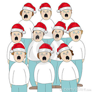 choir-christmas-22088849