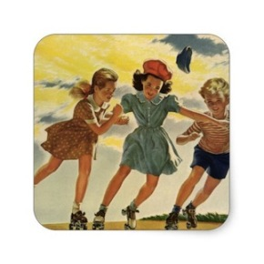 vintage_children_boys_girls_fun_roller_skating_sticker-r616ccf658c524164bd31d03e7c58389f_v9wf3_8byvr_512