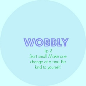 wobbly tip 2