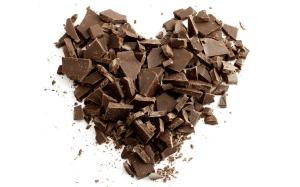 chocolate-heart-of-chocolate