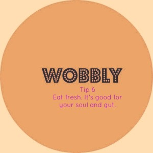 wobbly tip 6