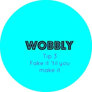 wobbly tips 3