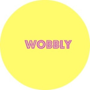 Wobbly Week 6 - Life