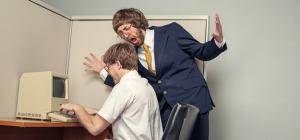 80s-boss-yelling-at-employee_pan_13261
