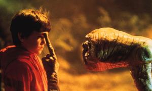 E.T.--006