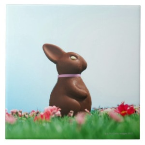 chocolate_easter_bunny_amongst_flowers_in_grass_tile-r8f5a3a705d4d4ebbbe4b0244aac0d0b6_agtbm_8byvr_512