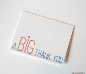 o-THANK-YOU-CARDS-570