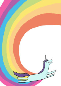 unicorn_woosh_by_clairc_artstuff-d5bvctf