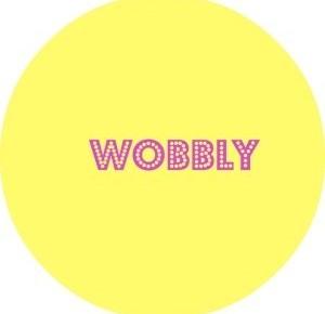 Wobbly Week 17 - Weight Loss Tips