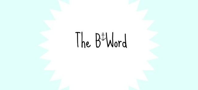 The B Word: Business of weight loss