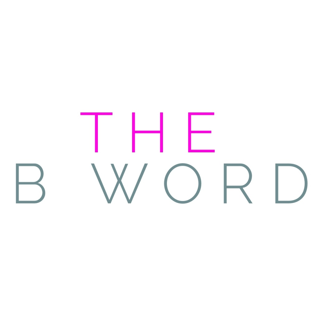 the bword