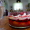 The Perfect Xmas Trifle