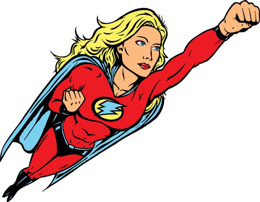 superhero-blank11